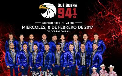Qué Buena 94.1 FM Dallas Inicio Privado-Blog-Graphic_BCarnaval WEB.jpg