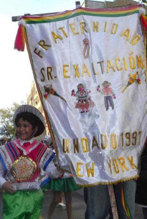 Primer desfile Boliviano de Nueva York 7a793883f5884c48bedf89fef7a70654.jpg