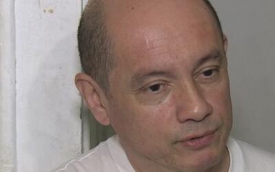 Conoce a Jorge Muñoz, el 'ángel de la esperanza' de los jornaleros de Nu...
