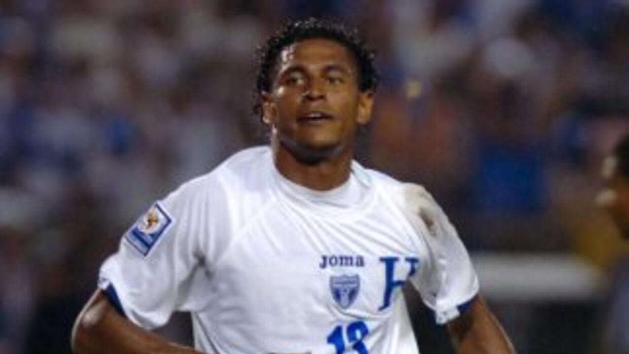 Carlo Costly.