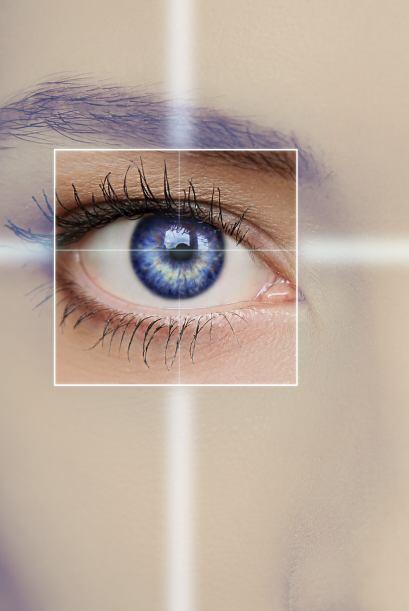Precisamente, basándose en el estudio de los ojos se ha desarrollado una...