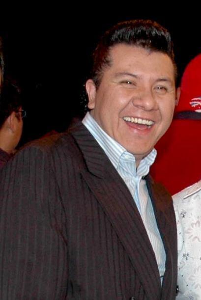 """Sergio Gómez, vocalista de """"K-Paz de la Sierra"""" fue torturado, asesinado..."""