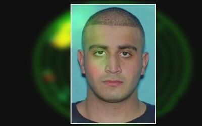 ¿Cuáles fueron los motivos de Mateen para disparar en el club Pulse?