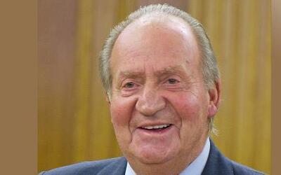 La renuncia del rey Juan Carlos I al trono tiene divididos a los Españoles