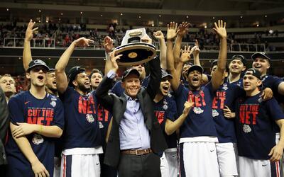 Los Nets aplastaron a los Bulls GettyImages-657785792.jpg