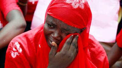 Secuestro en Nigeria: la cara más oscura de un país con muchos problemas