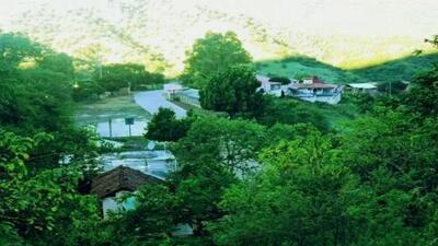 Badiraguato, el pueblo natal de El Chapo