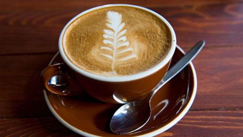 5 lugares para tomar café gratis en Phoenix CQFflkIWIAA8G-e.jpg