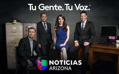 Univision Arizona Inicio ARIZONA%20GROUP.jpg