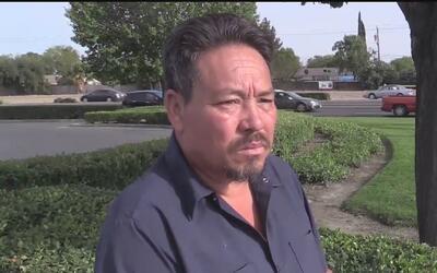 Cliente de restaurante en Stockton denuncia encontrar un diente en su co...