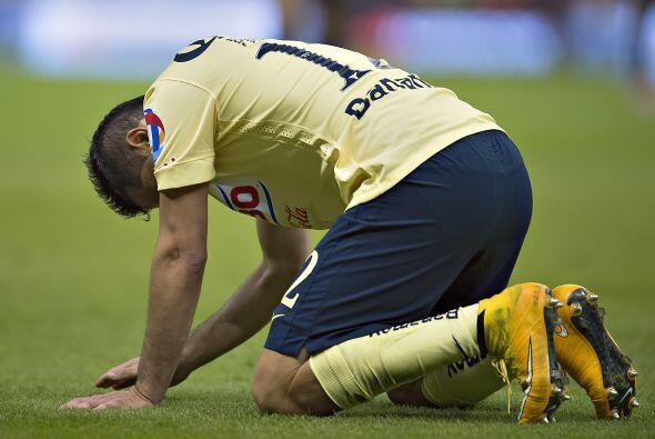 Es de todos sabido que en fútbol mexicano muchos equipos evitan acabar d...