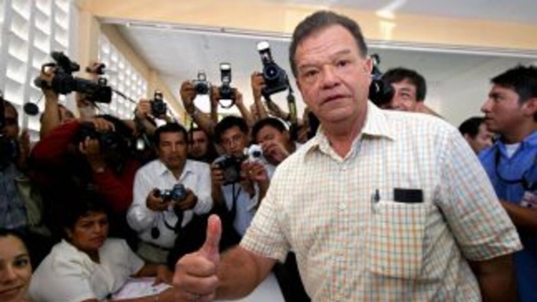 La deuda podría duplicar los 10 mil millones de pesos que reportóel exg...