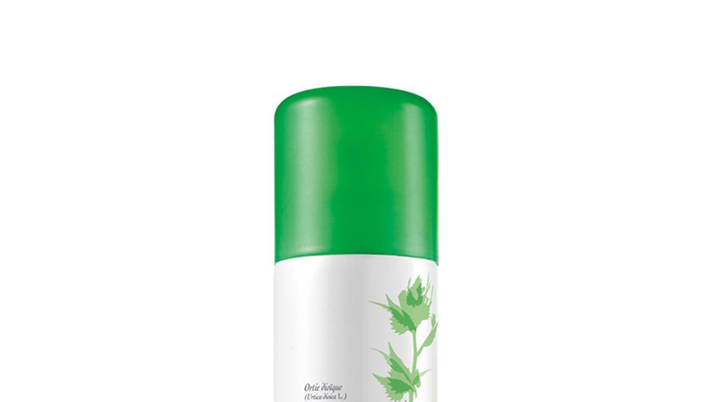 Product Dry Shampoo Nettle Ig