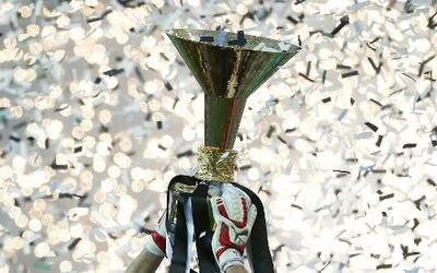 Los candidatos al scudetto en la Serie A