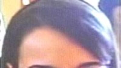Encontraron restos de Sabrina Pina b231a214fa364c579090a19a881d3965.jpg