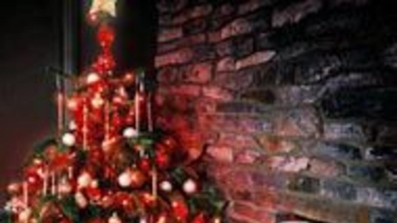 ?Donde estara Santa? f30eb5b4317f48e4912796adaa756287.jpg