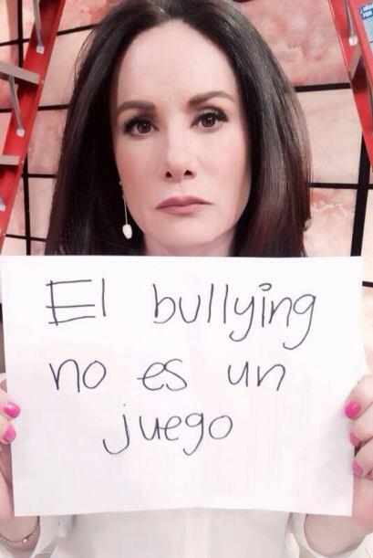 Gloria Calzada Mira aquí los videos más chismosos.