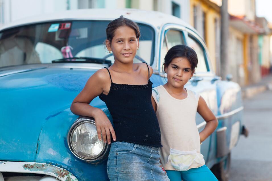 Así se ven las mujeres bellas alrededor del mundo QFB-Cuba-432.jpg