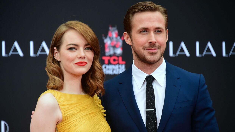 Con 14 nominaciones al Oscar, La La Land se perfila como la película más...