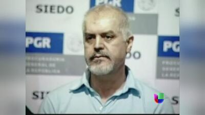 Prisión por 15 años a Eduardo Arellano Félix