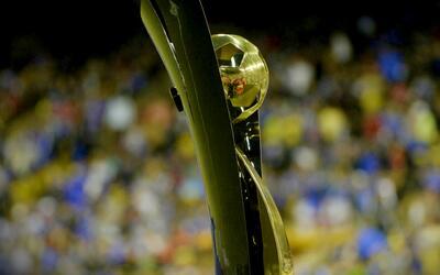 La Liga de Campeones de CONCACAF cambia de formato buscando mejorar la c...