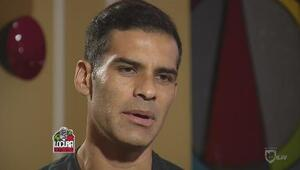 "Rafa Márquez: ""Me llena de orgullo que sigan contando conmigo"""