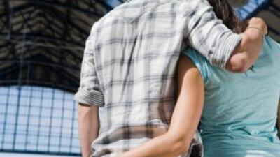 Enamorarse o usar un lenguaje obsceno en centros de enseñanza pública de...