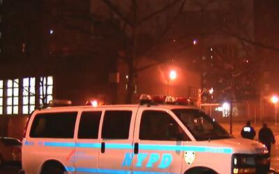 'Nueva York en un Minuto': investigan muerte de joven que habría sido ba...