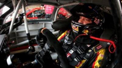 El piloto Tony Stewart podría enfrentar cargos penales tras arrollar a K...