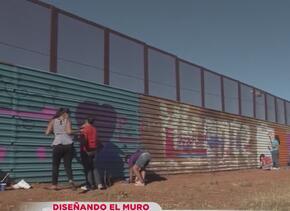 Parte 1.- Diseñando el muro