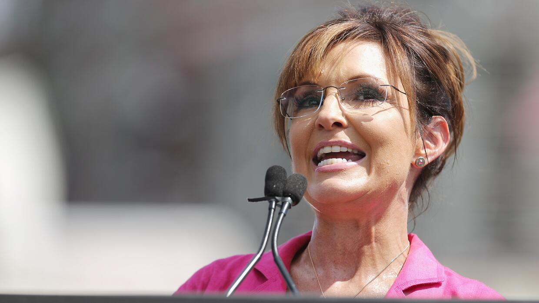 La conservadora Sarah Palin respalda a Donald Trump palin.jpg