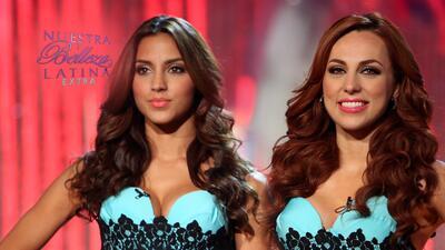 NBL Extra 8: Gabriela se desahogó y Prissila sacó su lado más sensible