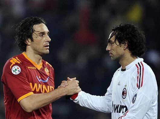 El resultado fue de 0-0 y el Milan se mantuvo como el sublíder de...