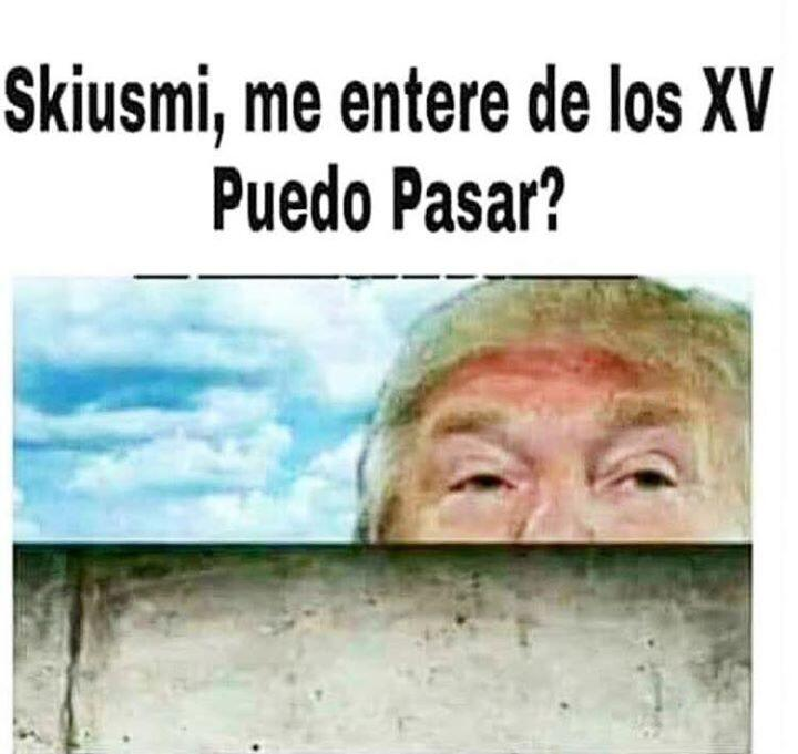 Los mejores memes (y alguno muy malo) de Rubí 15241277_1379430538767908_...