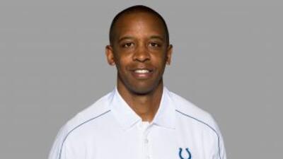 Pep Hamilton (AP-NFL).