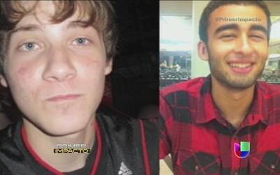 Iniciará juicio contra Pedro Bravo quien asesinó a su mejor amigo