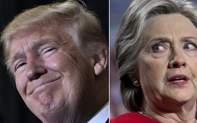 ¿Informe de inteligencia sobre Rusia pone en duda la elección presidenci...