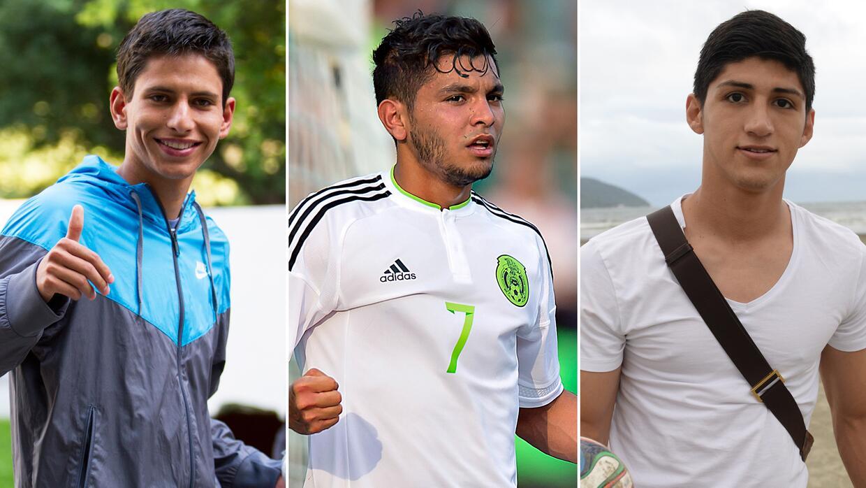 Jürgen Damm entró al club de los chicos rebeldes de la Liga MX rebeldes.jpg
