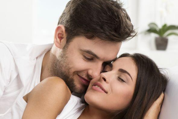 Ya que el 30 por ciento de los hombres encuestados afirman que después d...