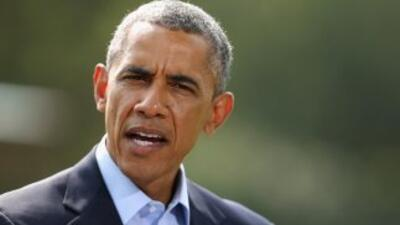 Obama propuso nuevas armas para combatir a los llamados 'Hackers'
