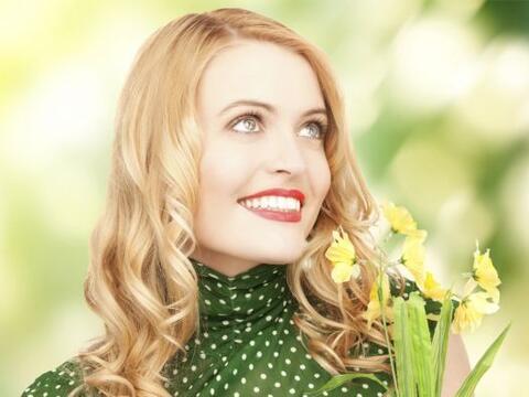 Tauro Tu color para esperar la primavera: Verde campestre  Lo que m&aacu...