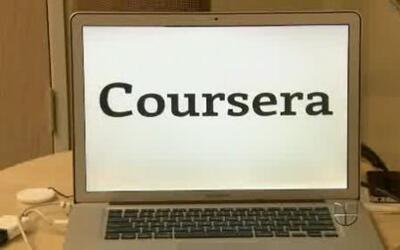 Las mejores universidades del país están ofreciendo cursos por internet...