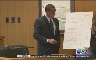 Autoridades reabren el caso de Greg Kelly, condenado por asalto sexual a...