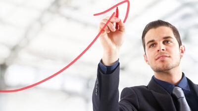 ¿Cómo escribir un plan de negocio?