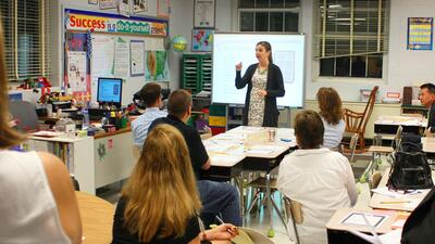 images_article-images_effective-changes-in-school1_woodleywonderworks