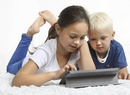 Leer es beneficioso en cualquier aspecto de la vida de los niños.