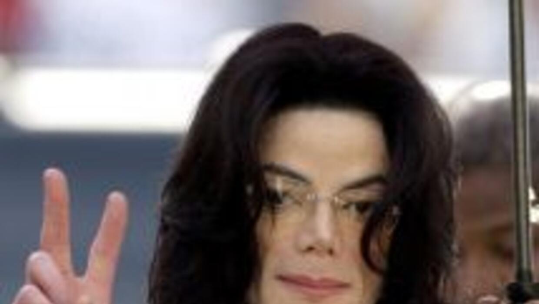 El concierto homenaje a Michael Jackson se transmitirá en Facebook.