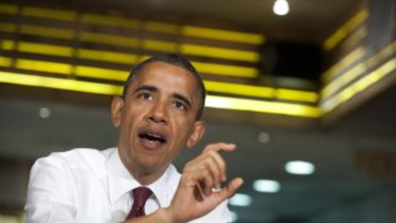 La Asociación Americana de Abogados de Inmigración (AILA) opina que el p...