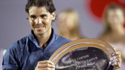 El español ocupa el quinto lugar de la clasificación.