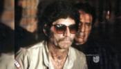 "Ernesto Fonseca ""Don Neto"""